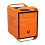 Newegg.com - BitFenix Prodigy BFC-PRO-300-OOXKO-RP Atomic Orange Steel / Plastic Mini-ITX Tower Computer Case