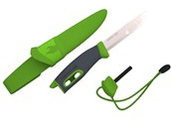 Light My Fire - Swedish FireKnife
