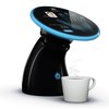 Memory Coffee Machine | That Should Be Mine