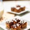 Quinoa Monkey Squares - Cooking Quinoa