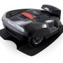 HUSQVARNA AUTOMOWER® SOLAR HYBRID - Robotic mowers
