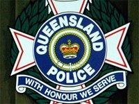 The Aussie Lesson: Less Guns, More Crime