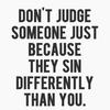 truest truth yet.