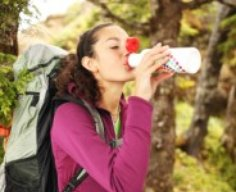 5 refreshing drink recipes for backpacking