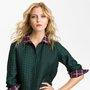 Beautiful shirt/  Gibson shirt @ Nordies