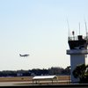 The 12 Days of Christmas at the Airport: Day Four | Airplanology