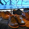 Mens Fashion Luxury Clothing & Accessories - Style Crave