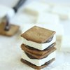 Homemade Moonshine Marshmallows?? Sounds awesome.