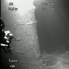 WWII Soviet Sub Discovered in Baltic Sea