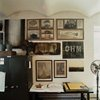 I wish I had a nice creative workspace at home :(