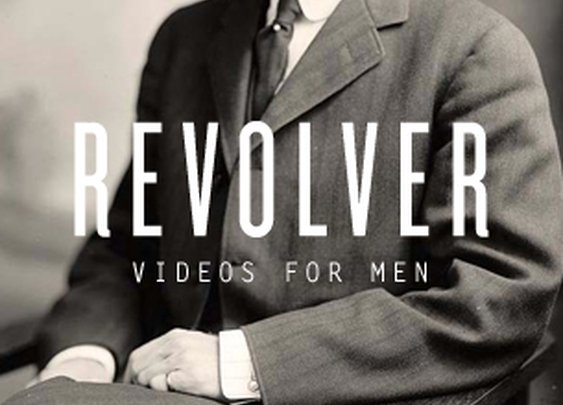 Wheels  |  Revolver – Videos for Men: Arts, Music, Sports, Women, Humor, Wheels, Film, Tech, News