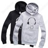 Men Fashion Slim Fit Sexy Style Hoody Top Hoodies Jacket Coat XS S M