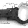These Terrifying Handcuffs Can Shock And Drug Prisoners
