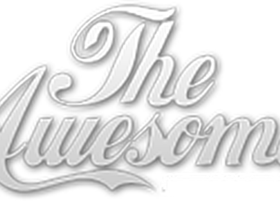 Awesome - Awesome Stuff - The Awesomer