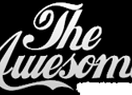 Awesome - Awesome Stuff - The Awesomer