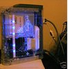 Transparent Master Chief XBox 360 On eBay | Ubergizmo