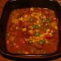 Spring Hill Ranch Crockpot Beef Stew