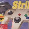 The 1996 Toys 'R' Us Holiday Catalog Has All I Want For Christmas