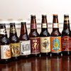 Drink Up: HBO to Release 'Game of Thrones' Beer