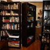 Build a DIY Secret Bookcase Doorway