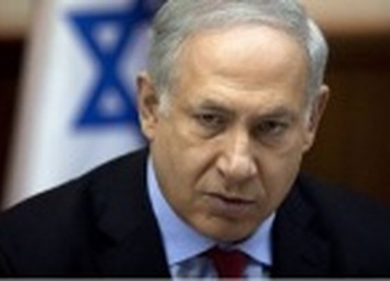 Israel Feels America's Pain