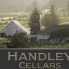 Welcome to Handley Cellars