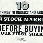 10 Things to Understand About the Stock Market Before Buying Your First Shares | Primer