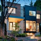 Fraser Residence by Christopher Simmonds Architect »  CONTEMPORIST