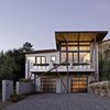 Stinson Beach House by WA Design »  CONTEMPORIST