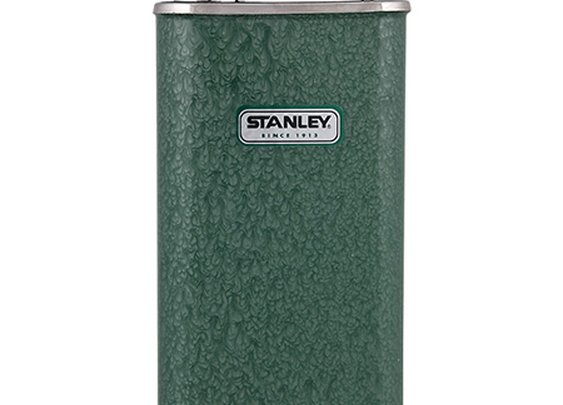 Stanley 8oz Flask