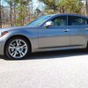 LivingVroom.com Ride of the Week: 2013 Infiniti M56 Sport