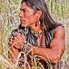 Native American Survival Skills - Off The Grid News