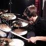 Luke Holland - Bassnectar - Upside Down Drum Remix - YouTube