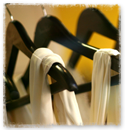 Wooden Hangers, Wooden Clothes Hangers at Wooden Hangers USA - Wooden Hangers