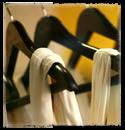 Wooden Hangers, Wooden Clothes Hangers at Wooden Hangers USA - Wooden Hangers