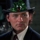 A Christmas Carol: the best and worst adaptations | Den of Geek