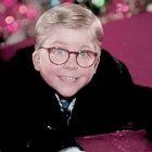 12 Things You Might Not Know About A Christmas Story (Even Though You've Seen It 90 Times) - Mental Floss