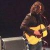 """I Will Always Love You"" (Live) - Chris Cornell - San Francisco, Masonic - February 16, 2012 - YouTube"