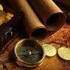 GeoCaching Treasure Hunting