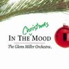 Have yourself a merry little christmas - Glenn Miller Orchestra