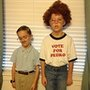 Napoleon Dynamite Family Halloween Costume - Photo 3/4