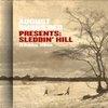 August Burns Red 2012 (FULL ALBUM) - YouTube