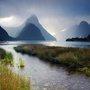 Sage Rabelais Soul | keepcalmandtraveltheworld: Milford Moods, New...