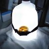 20061004_6551...Reading lamp that is easy on the eyes | Flickr - Photo Sharing!