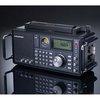 Grundig Satellit 750 Radio - Sporty's Preferred Living
