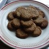 Sardine oatcake recipe for dogs