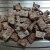 Homemade dog biscuit recipe you're dog will adore!