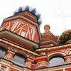Russian Architecture | 123 Fotogяaphy