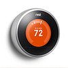 Nest | The LearningThermostat | Living withNest