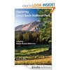 Free Kindle Book - Exploring Great Basin National Park: Including Mount Moriah Wilderness | Your Camping Expert